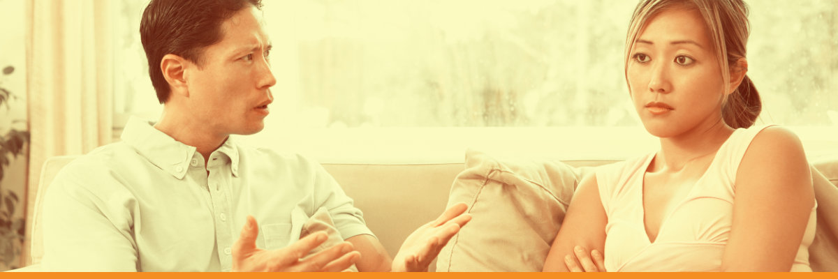 How To Deal With Resentment in Your Marriage - Fiore